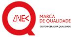 Logo LNEC